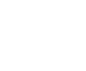 Linster Creative